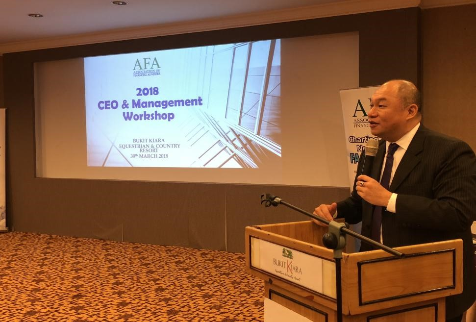 images/headlines/20180330_CEO And Management Workshop-1.jpg